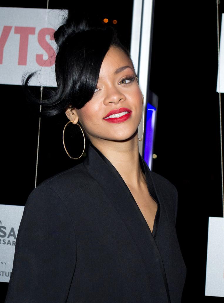 Mavelos Rihanna CBD Hemp Luxembourg