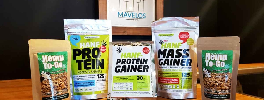 Mavelos_CBD_Hemp_Shop_Supermarkt_Protein_hemp_Mass-Gainer