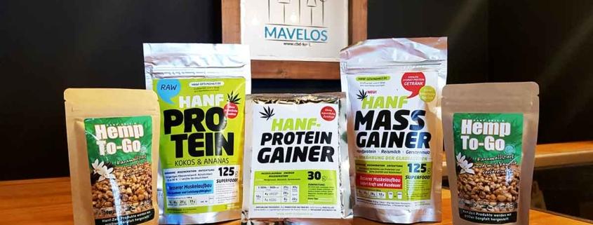 Mavelos_CBD_Hemp_Shop_Supermarkt_Protein_hemp_Mass-Gainer