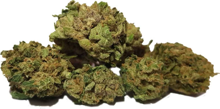 NY-Diesel_Mavelos_Ettelbruck_Buds_Luxembourg_CBD Shop_Weed