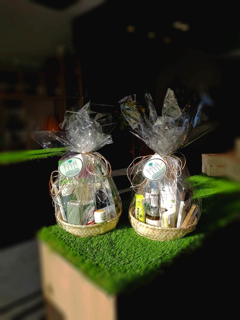 Panier_Cadeau_Gift_Basket_Geschenkkorb_Luxembourg_Mavelos