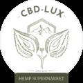 CBD-LUX Luxembourg Hemp Online Supermarket