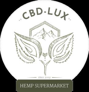 CBD-LUX Luxembourg bio Hemp Online Supermarket
