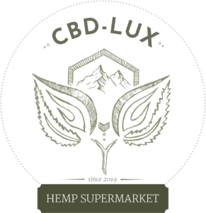 CBD-LUX Luxembourg Organic Hemp Online Supermarket