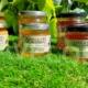 Organic_Bio_Miele_Apinath_Honney_Honig_Italy_Sardinia_Sardinien_Mavelos_CBD-LUX_Luxembourg